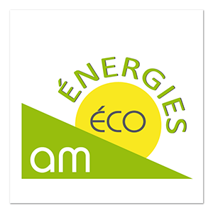 Am énergies éco