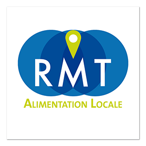 RMT alimentation locale ∙ Anne-Marie Prat ∙ Design graphique et web